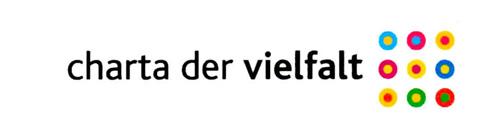 logo_Charta
